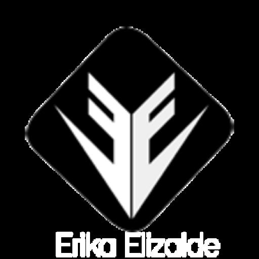 Erika Elizalde